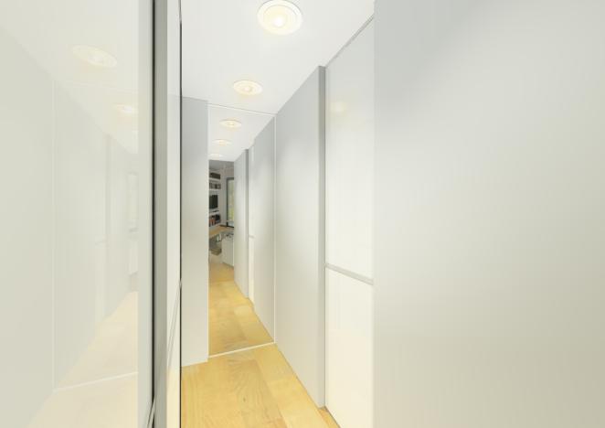 Neuilly Sdb Couloir 2