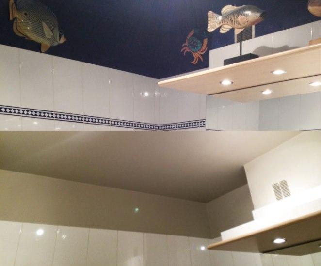COMPO-SDB-plafond